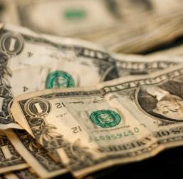 venture debt finance